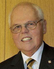 Wolfgang Ortner