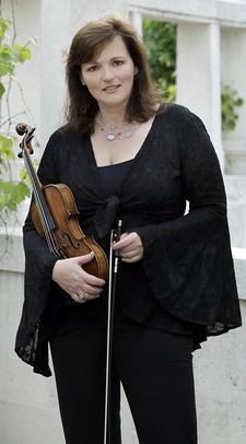 Barbara Ortner
